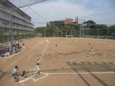 0902-sports