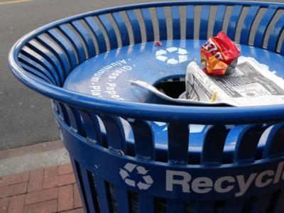 0902-trash