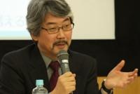 裁判員裁判におけるこれからの弁護活動や裁判のあり方を通してのCGの展望を、今回のシンポジウムの登壇者である弁護士・四宮啓さん(国学院際学法科大学院教授)に伺った。