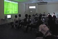 6月中旬、早稲田大学東伏見キャンパス内で日本eスポーツ協会設立準備委員会公認イベントとして「オール早稲田eスポーツ選手権」が開催された。