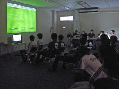 0911-eSports