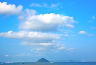 0912_Naoshima_Kankyou1