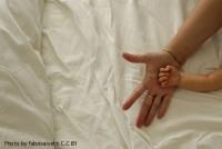 2009年10月に開催された第59回日本アレルギー学会秋季学術大会において、赤ちゃんの腸内細菌とアレルギー発症との関係について講演した中山二郎・九州大学准教授に聞いた。