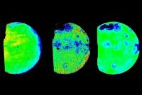 2009年11月に行われた気象学会2009年度秋季大会で、金星に海洋があった可能性について講演した、岡山大学大学院自然科学研究科のはしもとじょーじ准教授に話を聞いた。金星は地球とよく似た組成や大きさをしており、双子にたとえられることもある。しかし「水の惑星」とよばれる地球と違い、金星には海がない。でも、もしかしたら現在見られないだけで、過去には地球のように海があったのかも…?