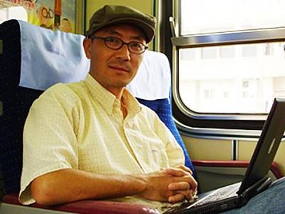 20101014_matsuda