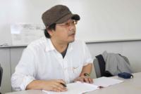 福島第一原発事故当時、東京電力社内では初期対応のテレビ会議が録画されていた。国民や世界を震撼させた事故を検証するのに不可欠な一次資料の公開を目指し、朝日新聞社の木村英昭記者と宮﨑知己さんは報道を続けた。結果的に映像の公開につながった一連の新聞報道(2012年6月28日から継続中)に、10月2日、第13回石橋湛山記念早稲田ジャーナリズム大賞「公共奉仕部門」の奨励賞が贈られた。代表して木村さんにキャンペーン報道の動機や意義についてお話を伺った。