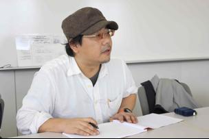木村英昭記者