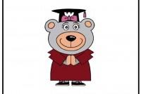 """動物のクマをイメージし、早稲田大学のマスコットキャラクターとしてすっかり定着した""""WASEDA BEAR""""。大学が新たに""""WASEDA BEAR""""の女性版を制作し、2014年の7月に名前の募集を開始したところ、同大学の教授陣らがジェンダー的な視座から女性版をつくることに反対を表明した。大学側は反対意見に配慮し、""""WASEDA BEAR""""の女性版の名前募集を中断し、公式発表を保留にした。今後の対応は未定で、""""WASEDA BEAR""""の女性版は宙に浮いた形になっている。"""